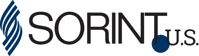 Sorint.US Inc.